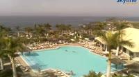 Tenerife - Guía de Isora - Gran Meliá Palacio de Isora