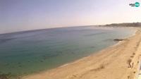 Soverato - Plaża