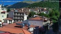 Karpenisi - Panorama