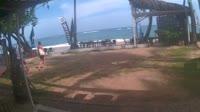 Punta Goleta - Kite Club Cabarete
