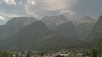 Lofer - Panorama