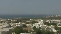 Muscat - Panorama