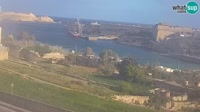 Kalkara - Rinella Bay - Grand Harbour