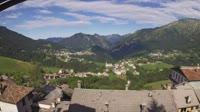 Oltre il Colle - Ski Area