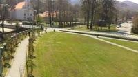 Orahovica - Trg Plemenitog Mihalovića