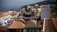 Tenerife - La Orotava - Corpus Christi