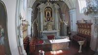 Parafia Świętego Mikołaja