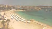 Birżebbuġa - Pretty Bay