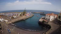 Teneryfa - Puerto de la Cruz