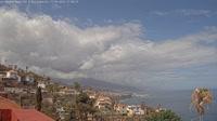 Tenerife - La Quinta Park