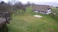 Rzucewo - Park Kulturowy Osada Łowców Fok