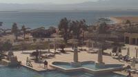 Hurghada - Sheraton Soma Bay Resort