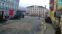 Celje - Krekov trg