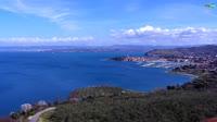 Izola - Panoramic view