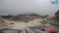 Bovec - Kanin Ski Resort - Prestreljenik