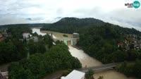 Medvode - Zbiljsko Lake