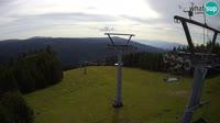 Rogla - Ski Resort