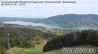 Bad Wiessee - Tegernsee