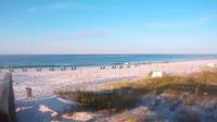 Destin - Beach