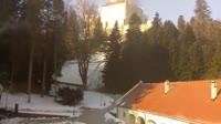 Varaždin - Trakošćan Castle