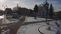 Plac Jagiełły